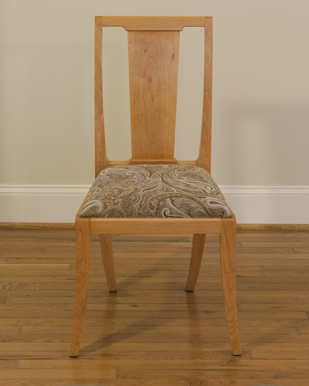 Chair-Front.jpg