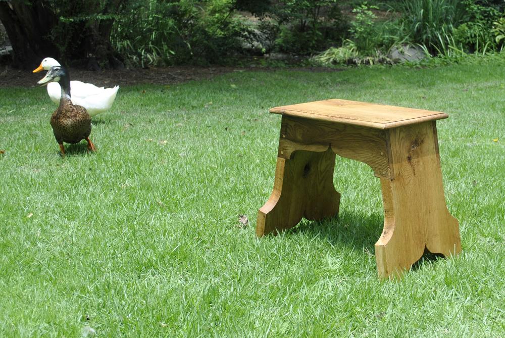 White-Oak-Medieval-Bench-1.jpg