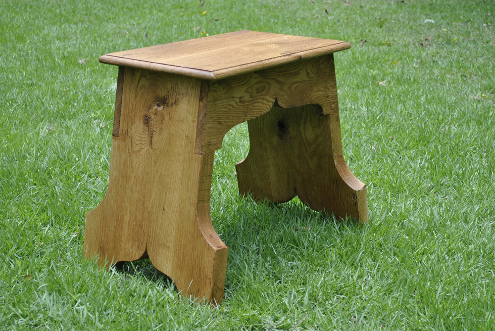 White-Oak-Medieval-Bench.jpg