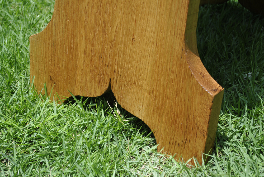 White-Oak-Medieval-Bench-detail.jpg