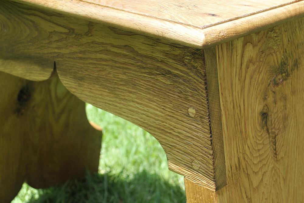 White-Oak-Medieval-Stool.jpg