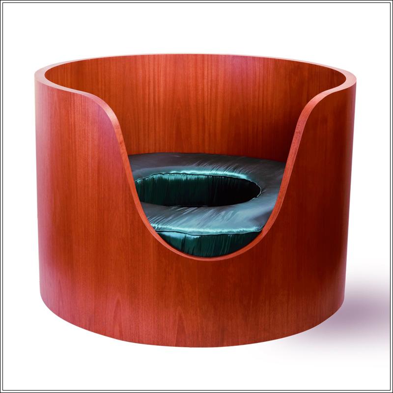 Custom-Chair-Design.jpg