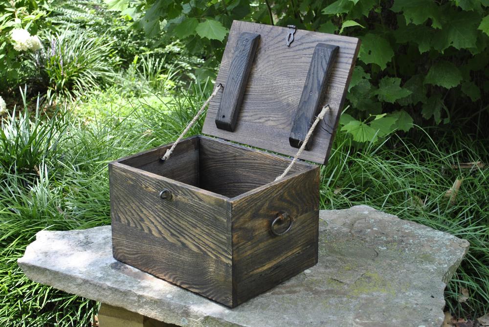 custom-medieval-oak-coffer.jpg