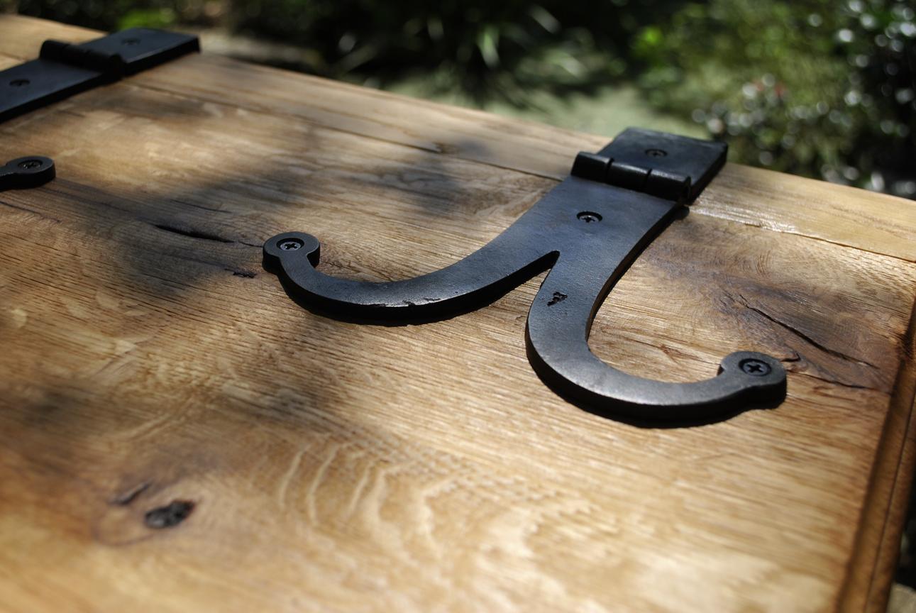 White-Oak-MEdieval-Chest-strap-hinge.jpg
