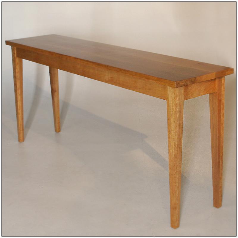 cherry-table.jpg