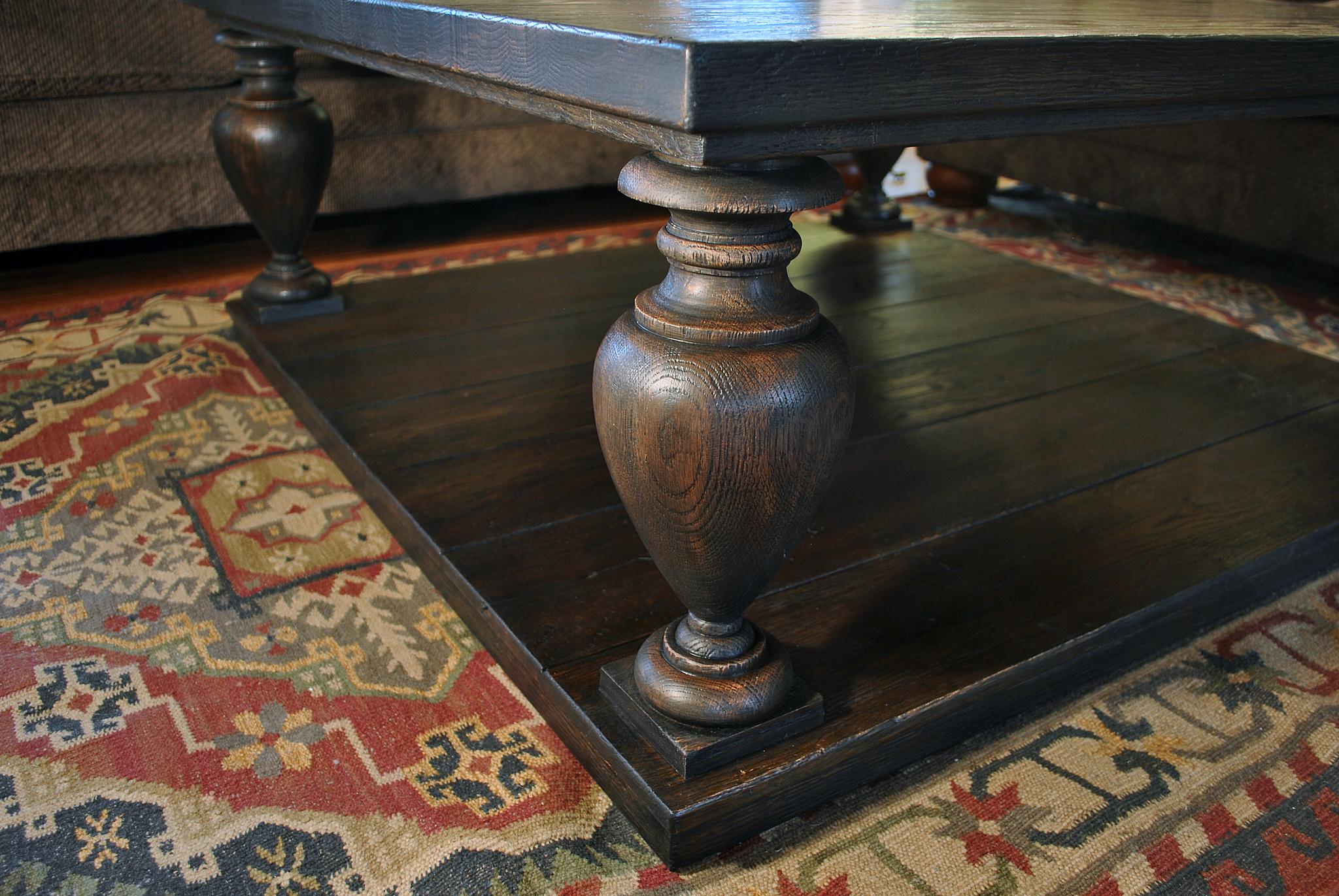 balluster-leg-coffee-table-design.jpg
