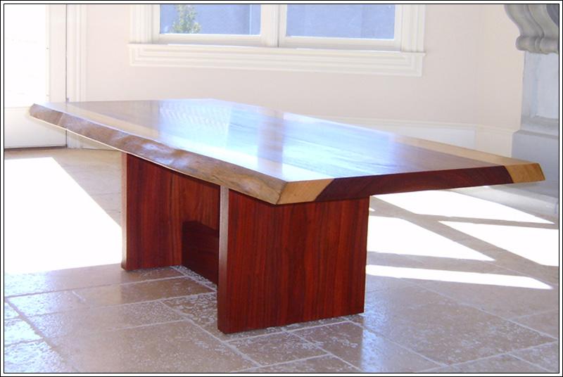 custom-natural-edge-padauk-coffee-table.jpg
