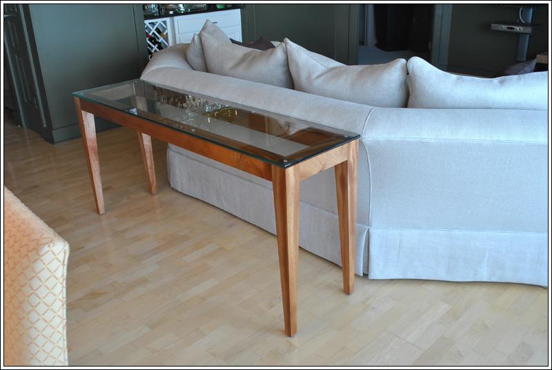 custom-sofa-table-design (1).jpg