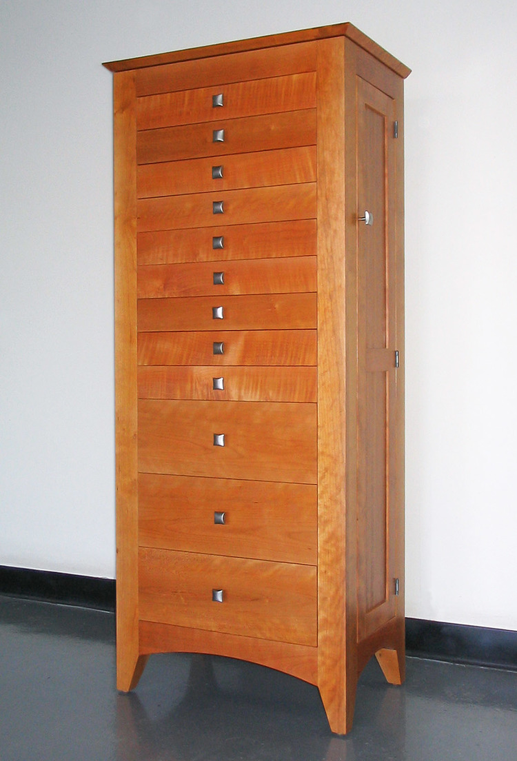 Cherry-Jewelry-Armoire.jpg