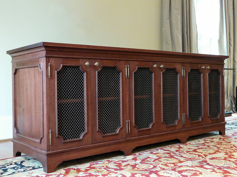 Traditional-Mahogany-Cabinet.jpg