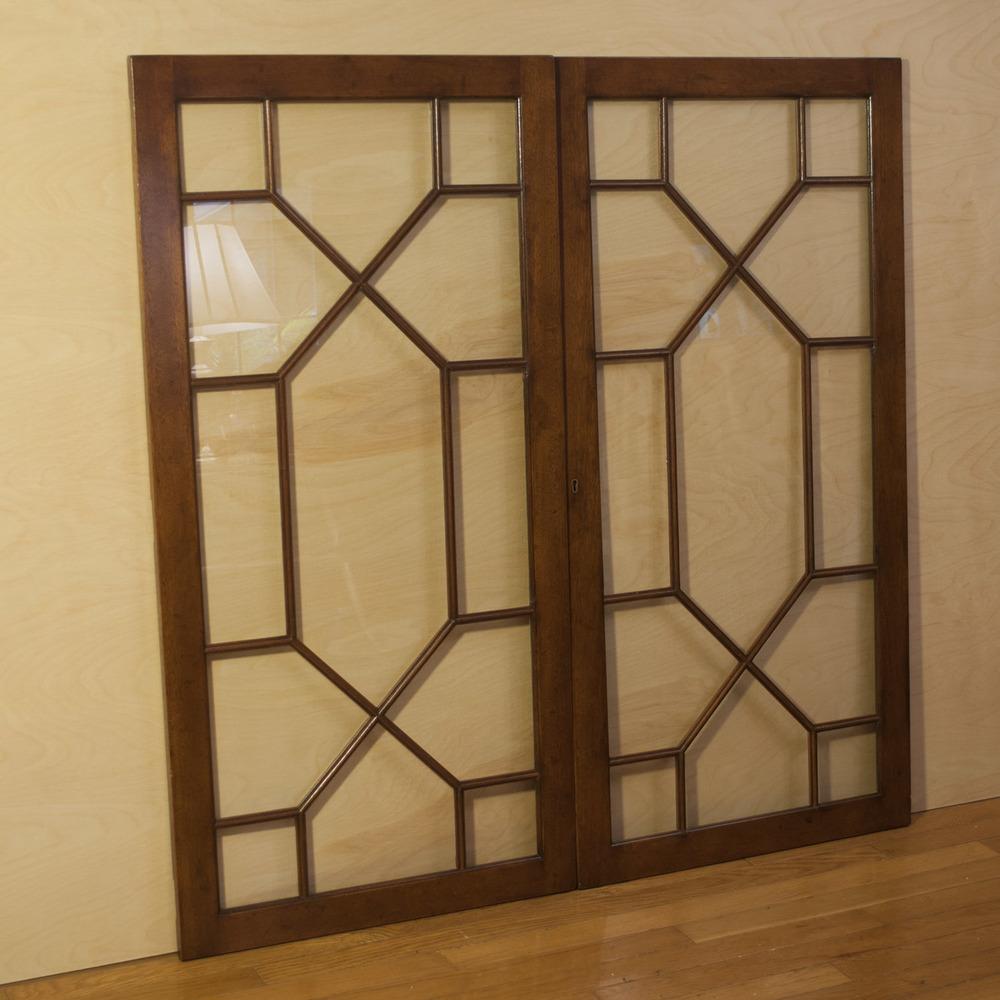 Antique-Door-Mullion-Repair.jpg