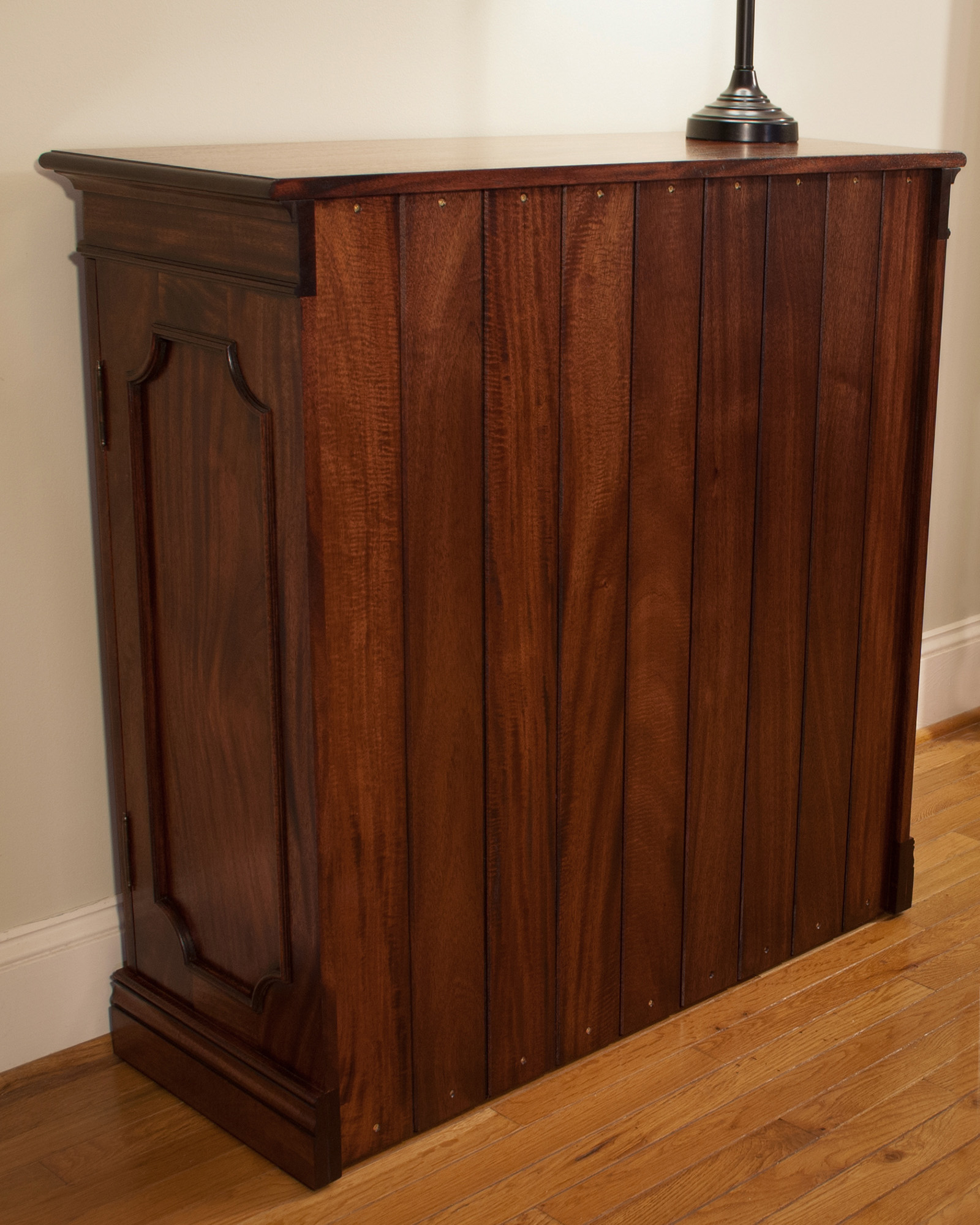 Hand-Crafted-Custom-Traditional-Bookcase.jpg
