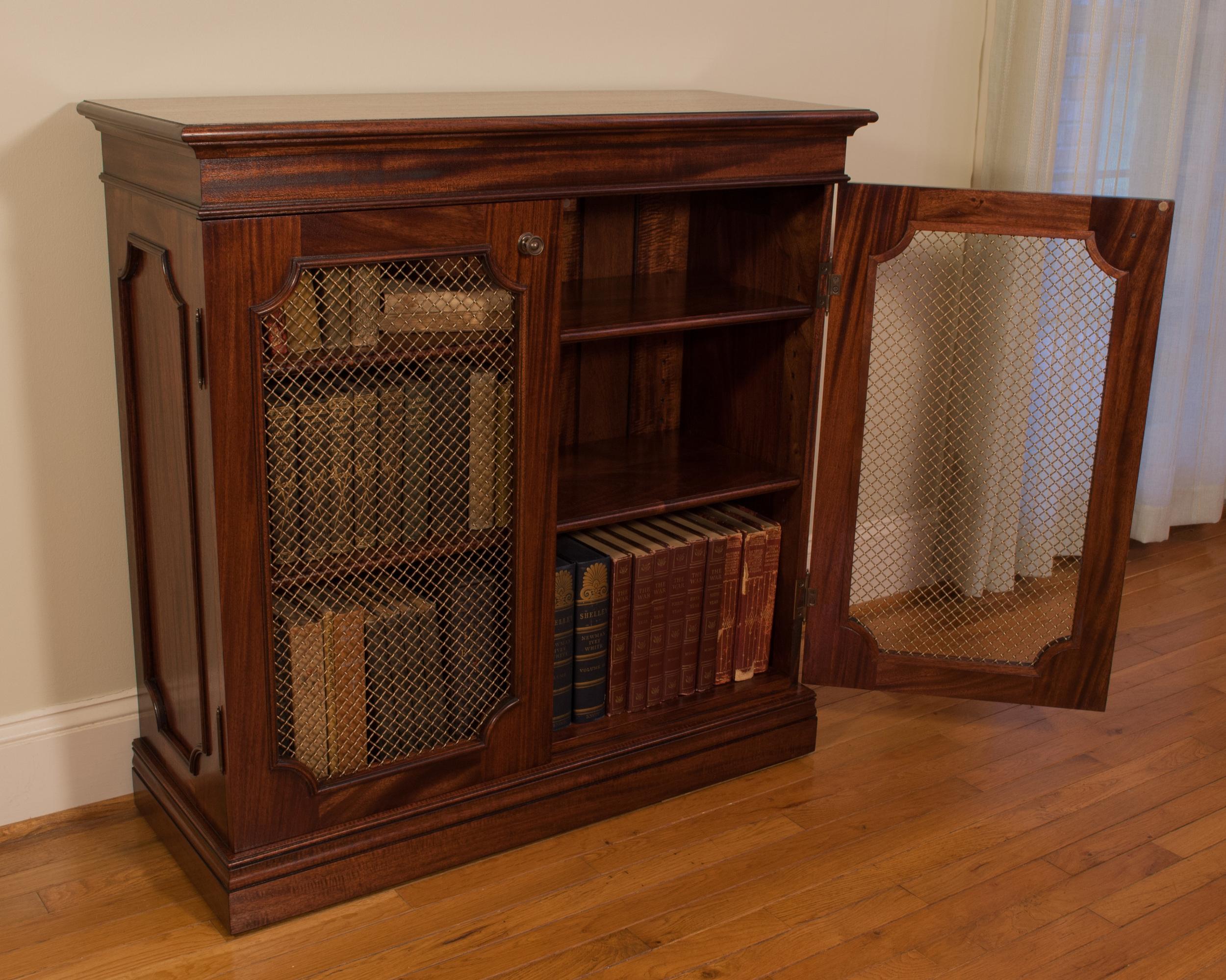 Traditional-Mahogany-Bookcase-interior.jpg