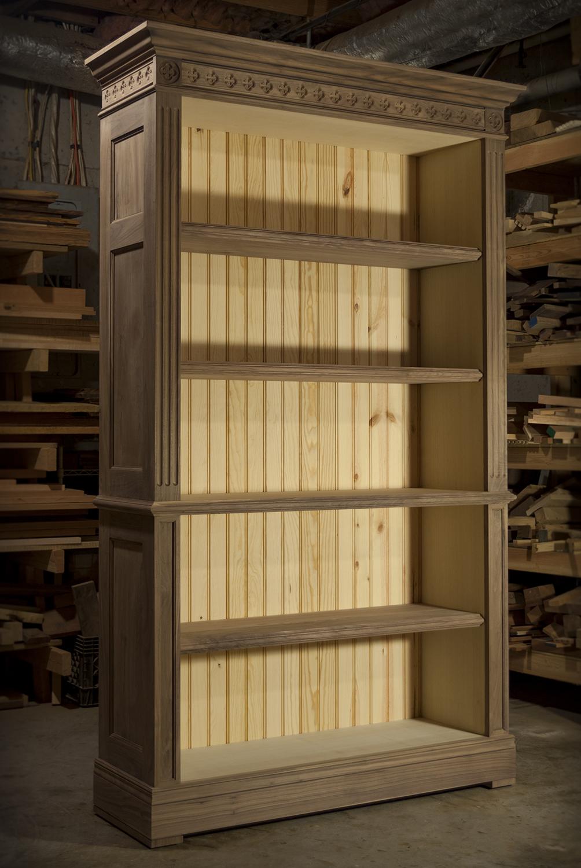 Traditional-Gothic-Bookcase-design.jpg