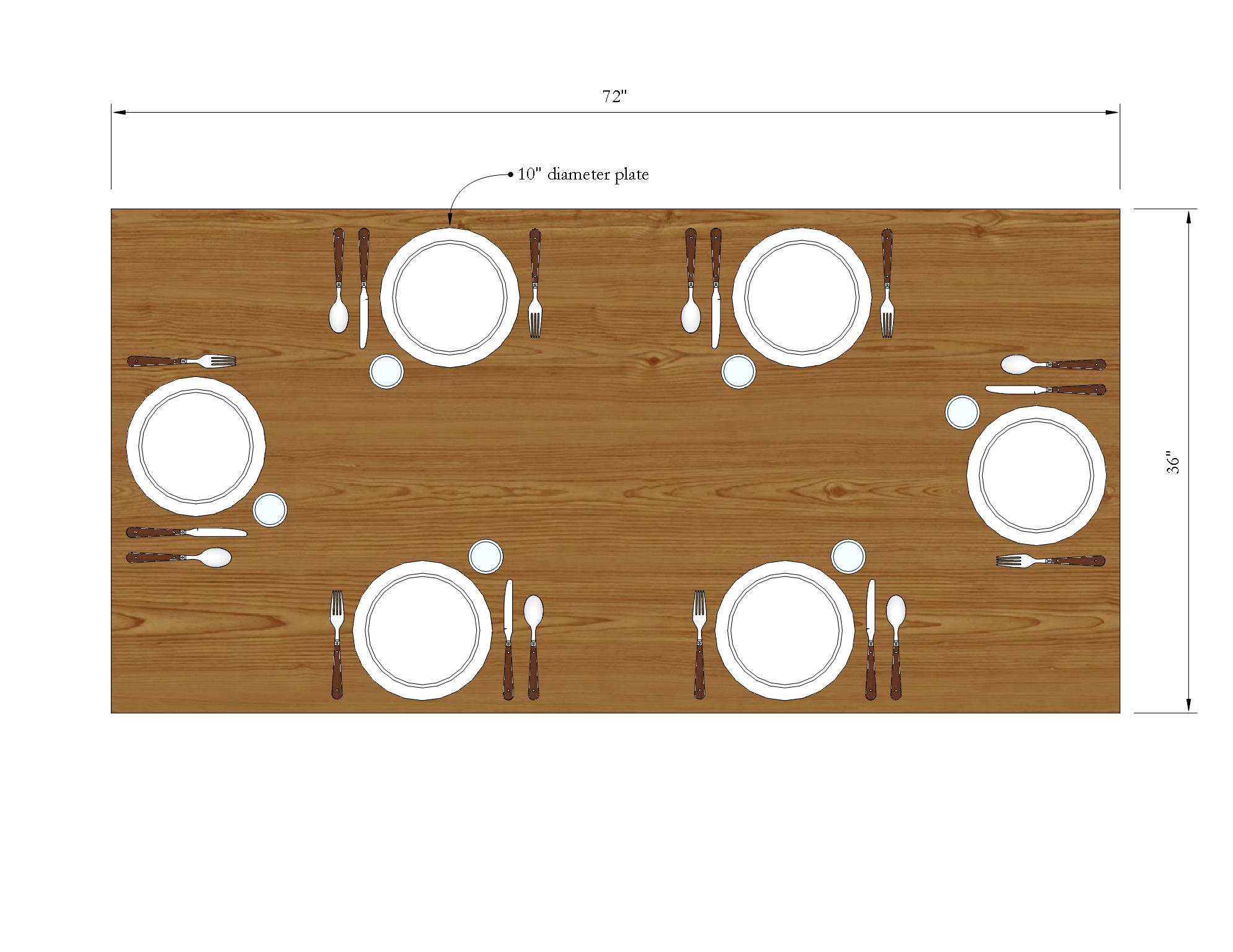 Dining-Table-Design-Guide_3.jpg