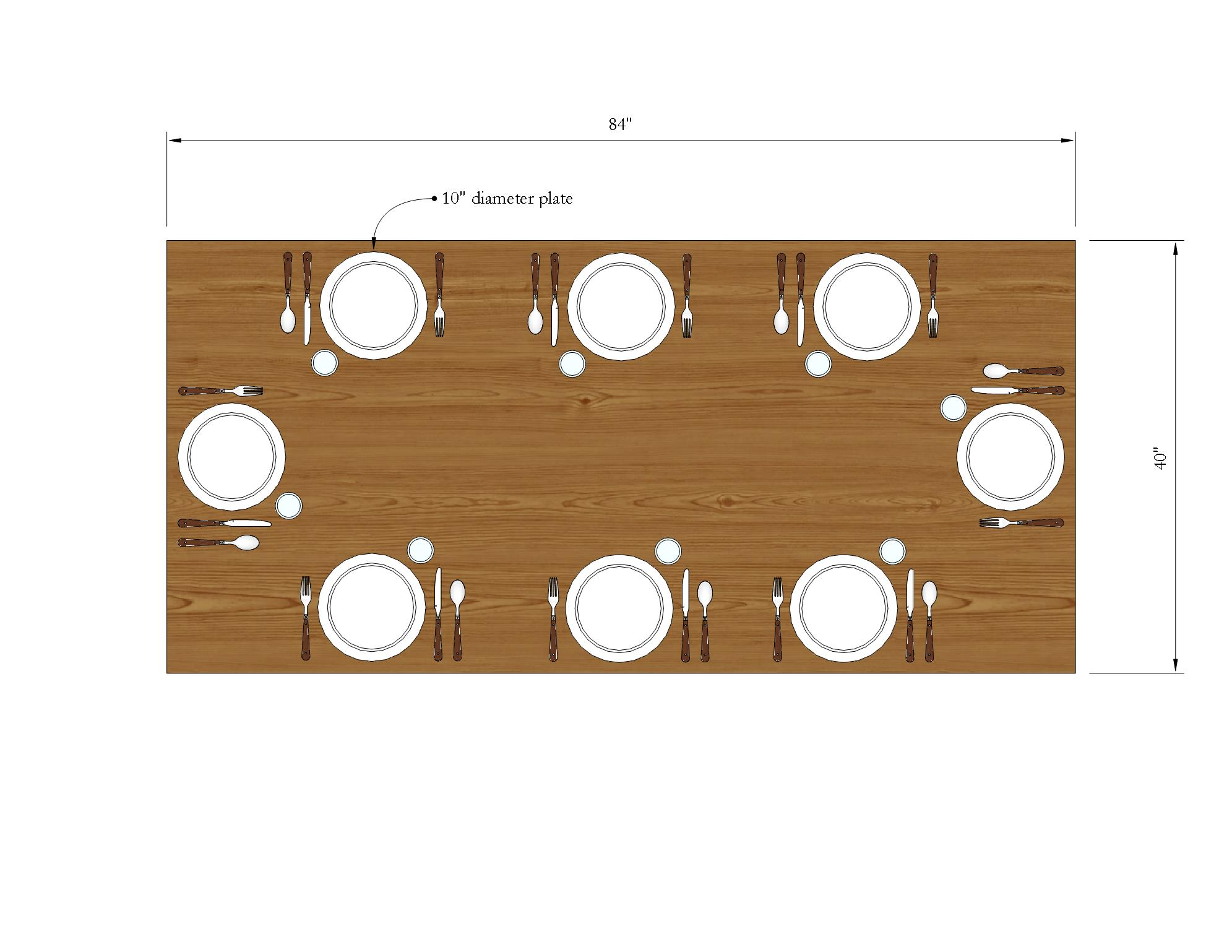 Dining-Table-Design-Guide_4.jpg