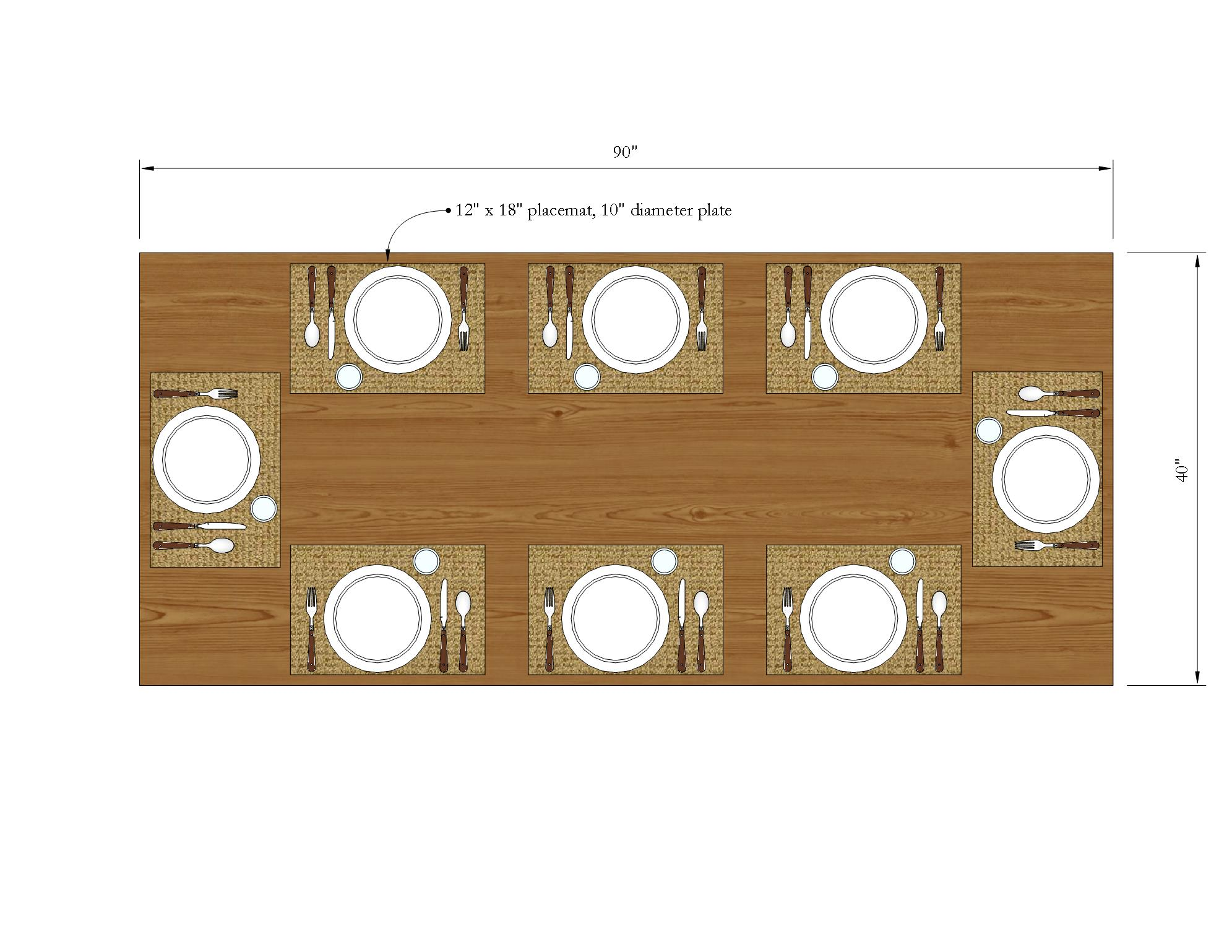 Dining-Table-Design-Guide_5.jpg