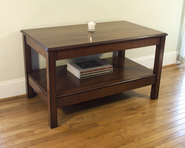 Traditional-Walnut-Coffee-Table.jpg