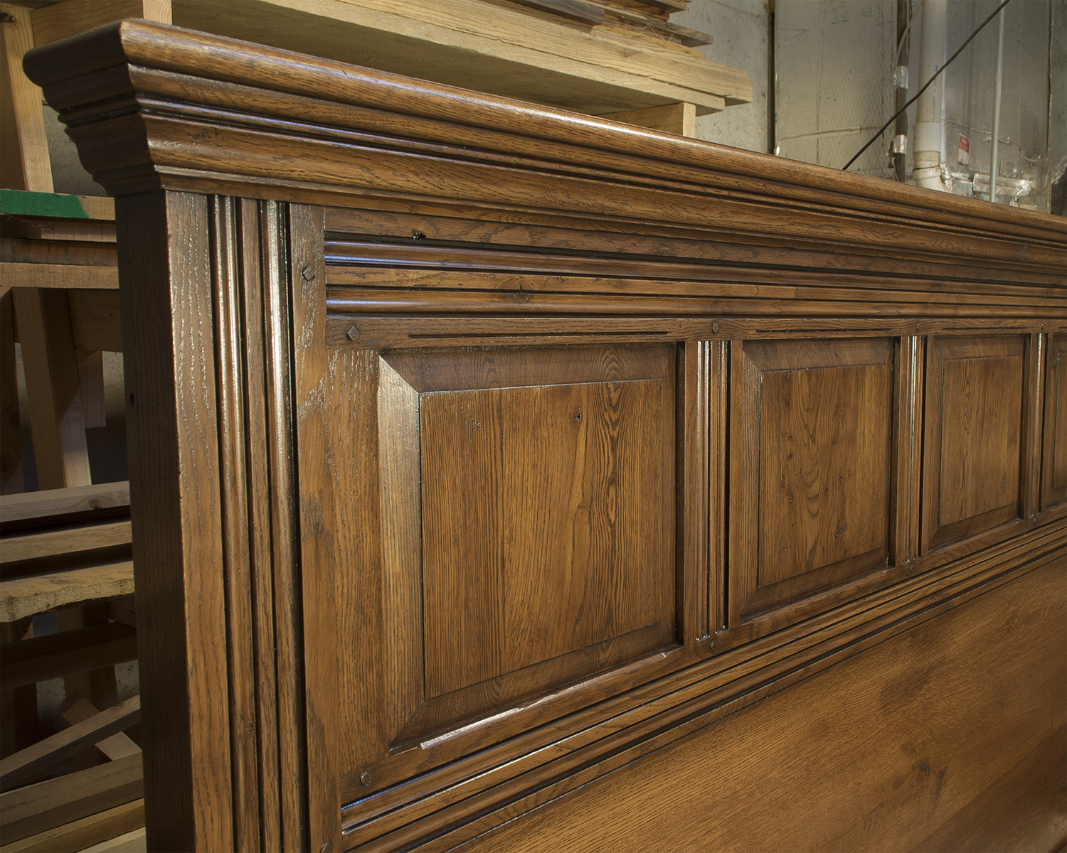Large-Tudor-Oak-Bed-Moulding.jpg
