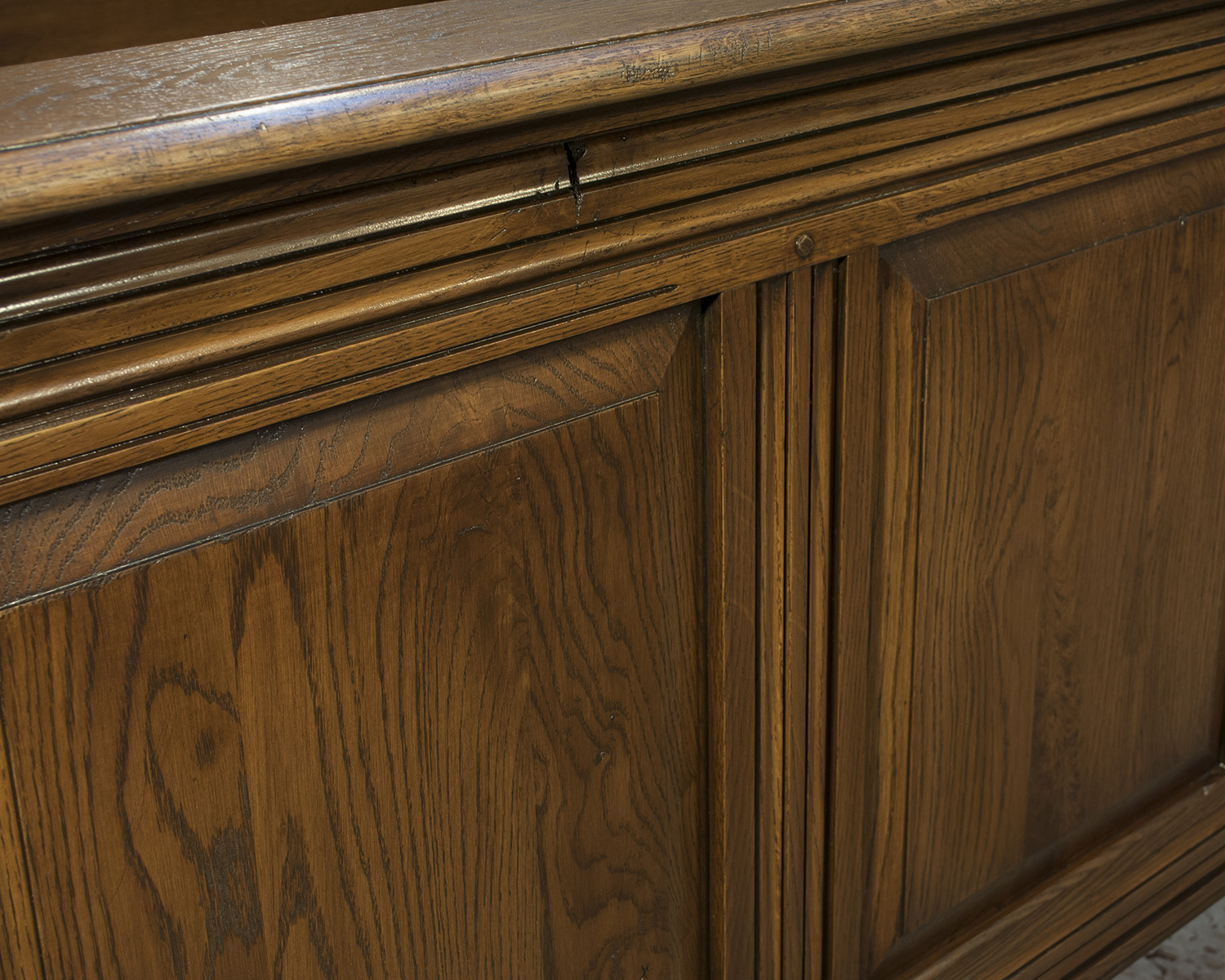 Large-Tudor-Oak-Bed-Panels.jpg