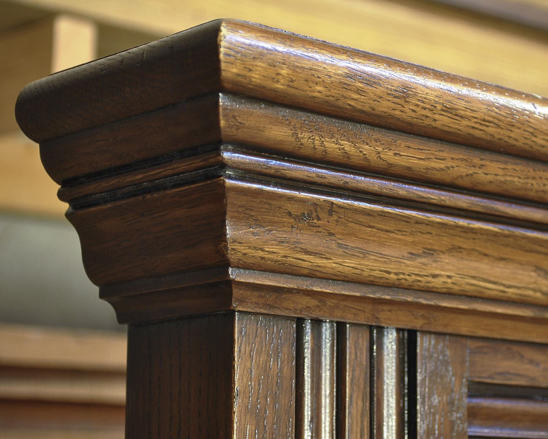 Large-Tudor-Oak-Bed-Headboard.jpg