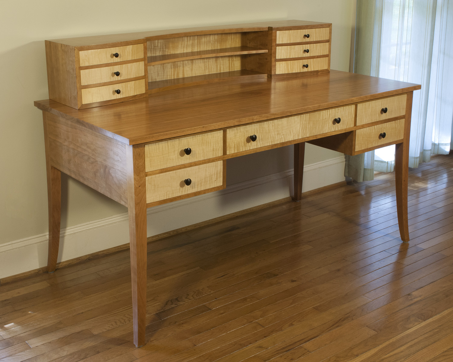Custom-Modern-Cherry-Desk-Design.jpg