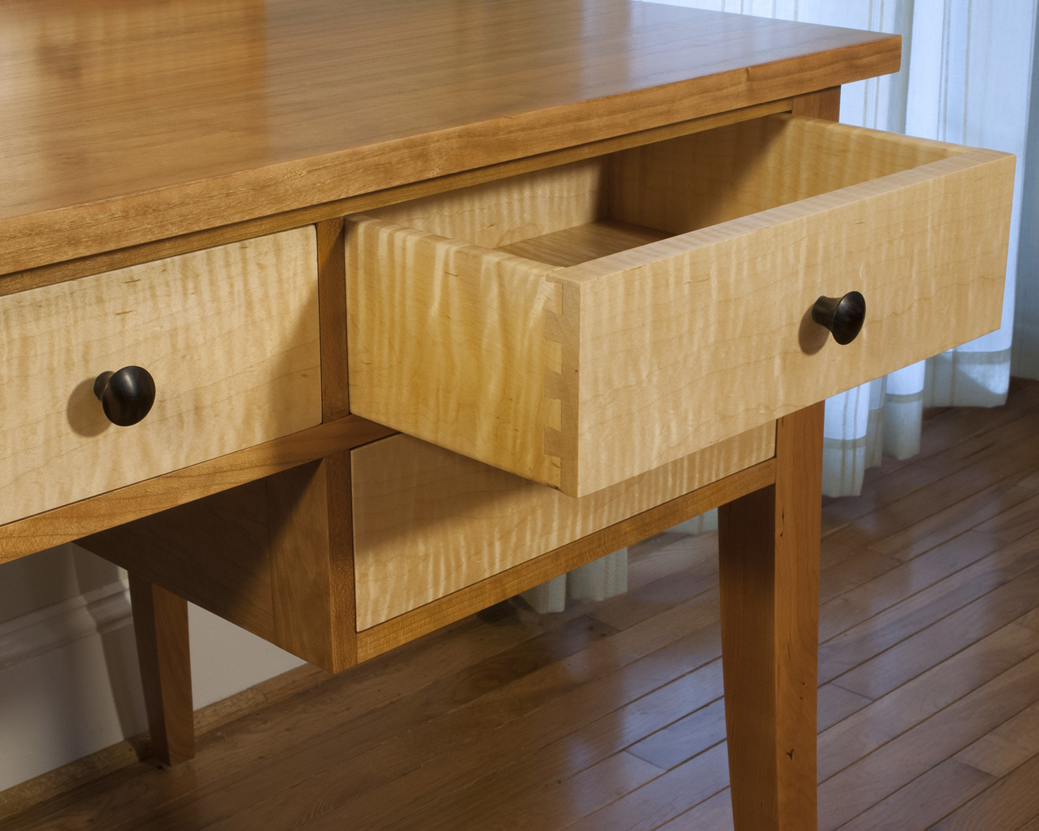 Hand-crafted-Cherry-desk.jpg
