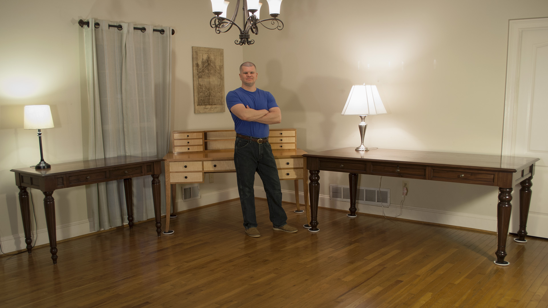 Custom-traditional-furniture-maker-atlanta-ga.jpg