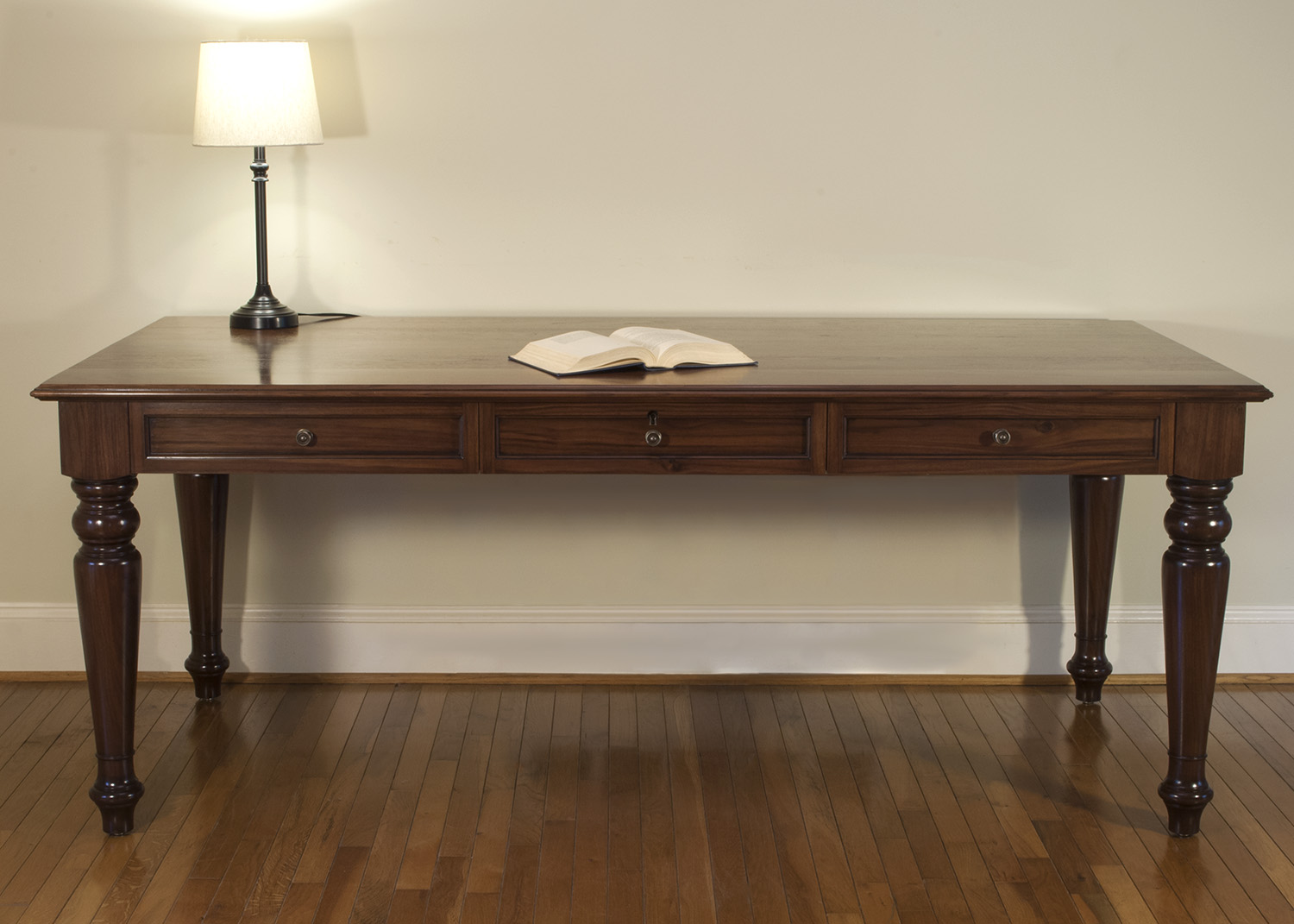 Large-Traditional-Walnut-desk.jpg