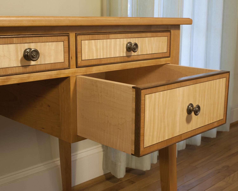 Inlaid-drawer-detail.jpg