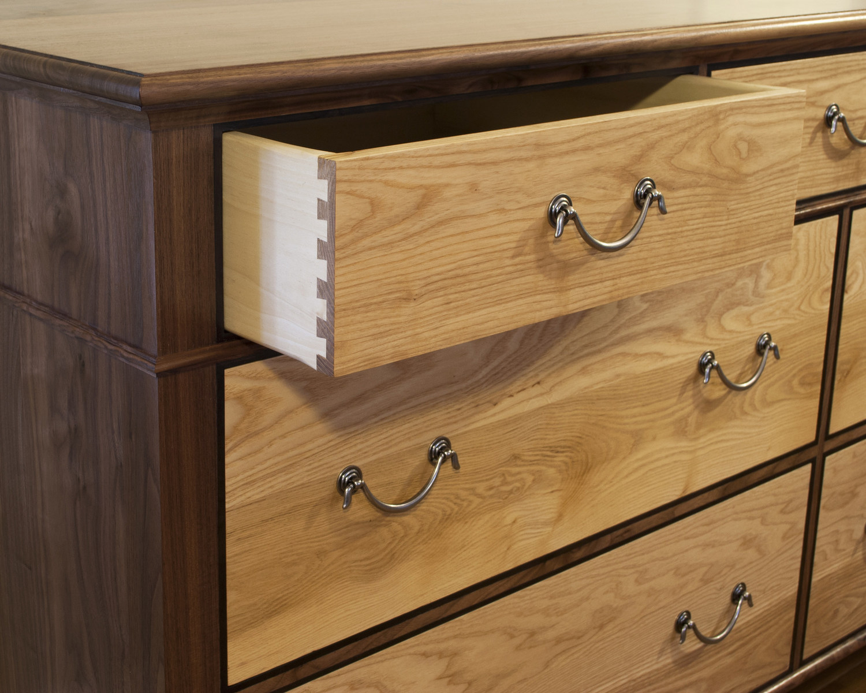 Traditional-Walnut-Ash-Dresser-Drawers.jpg