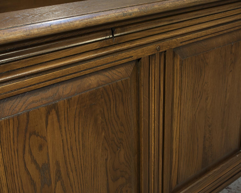 Large-Tudor-Oak-Bed-Panels.jpg