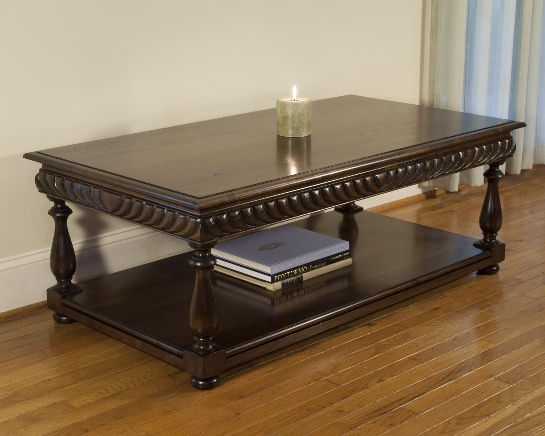 Traditional-Turned-Leg-Coffee-Table-s.jpg