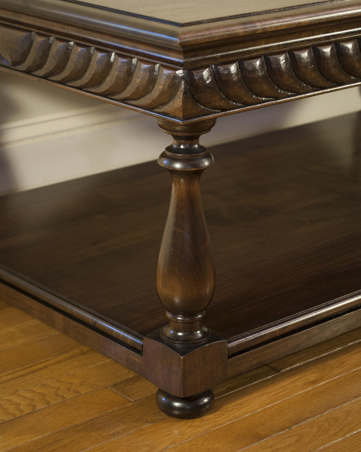 Walnut-Turned-Leg-Occasional-Table-s.jpg