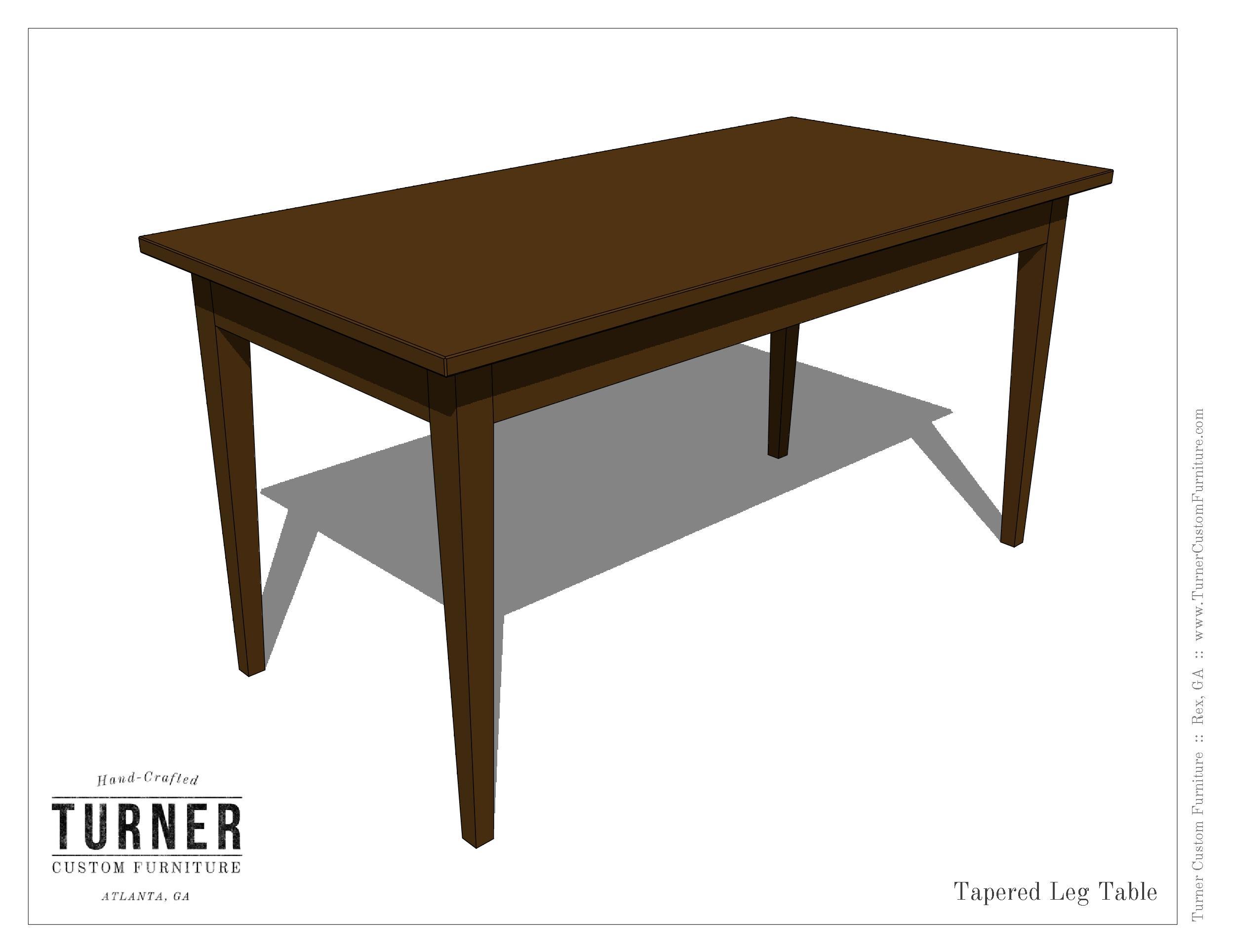 Table Builder_09.jpg