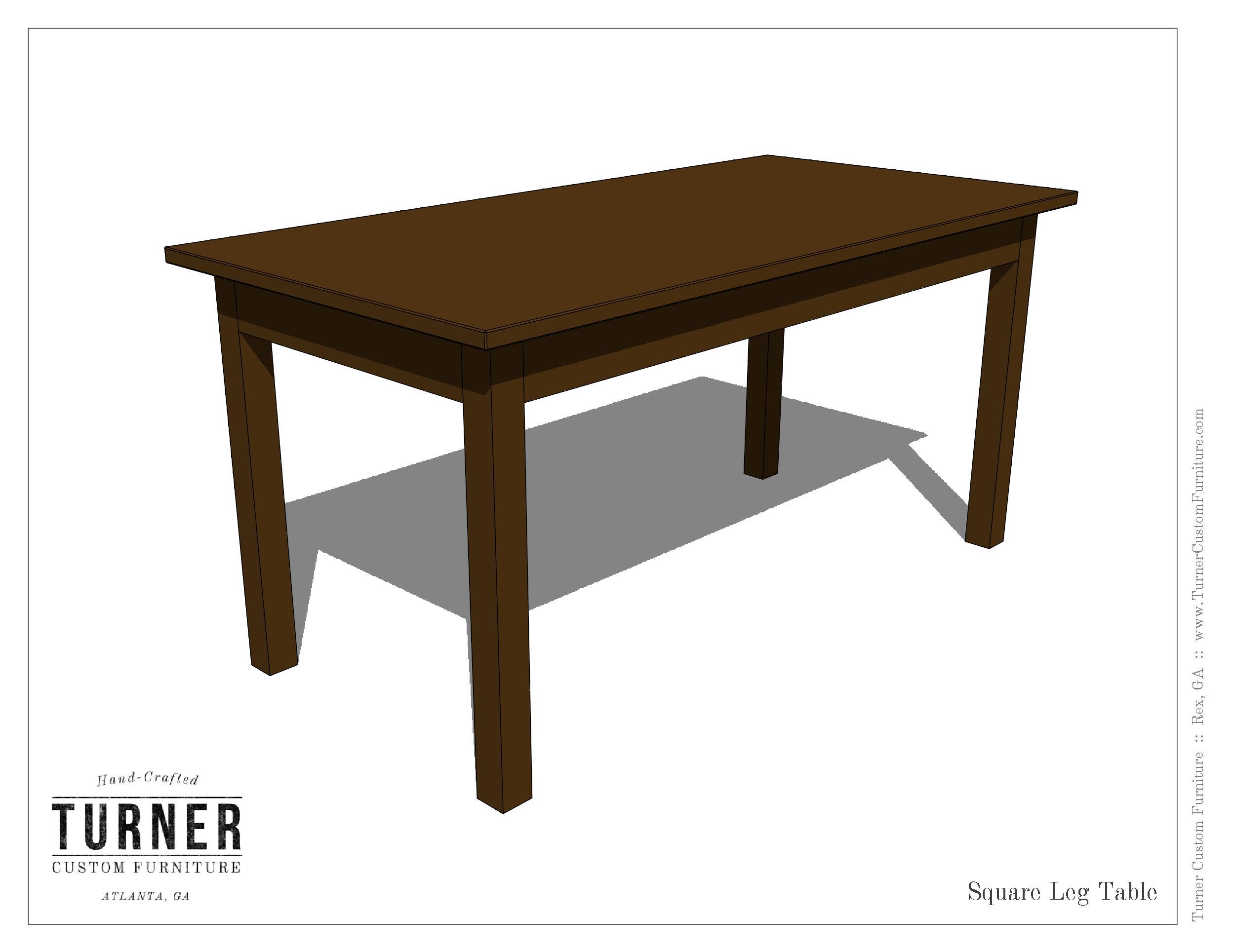 Table Builder_10.jpg