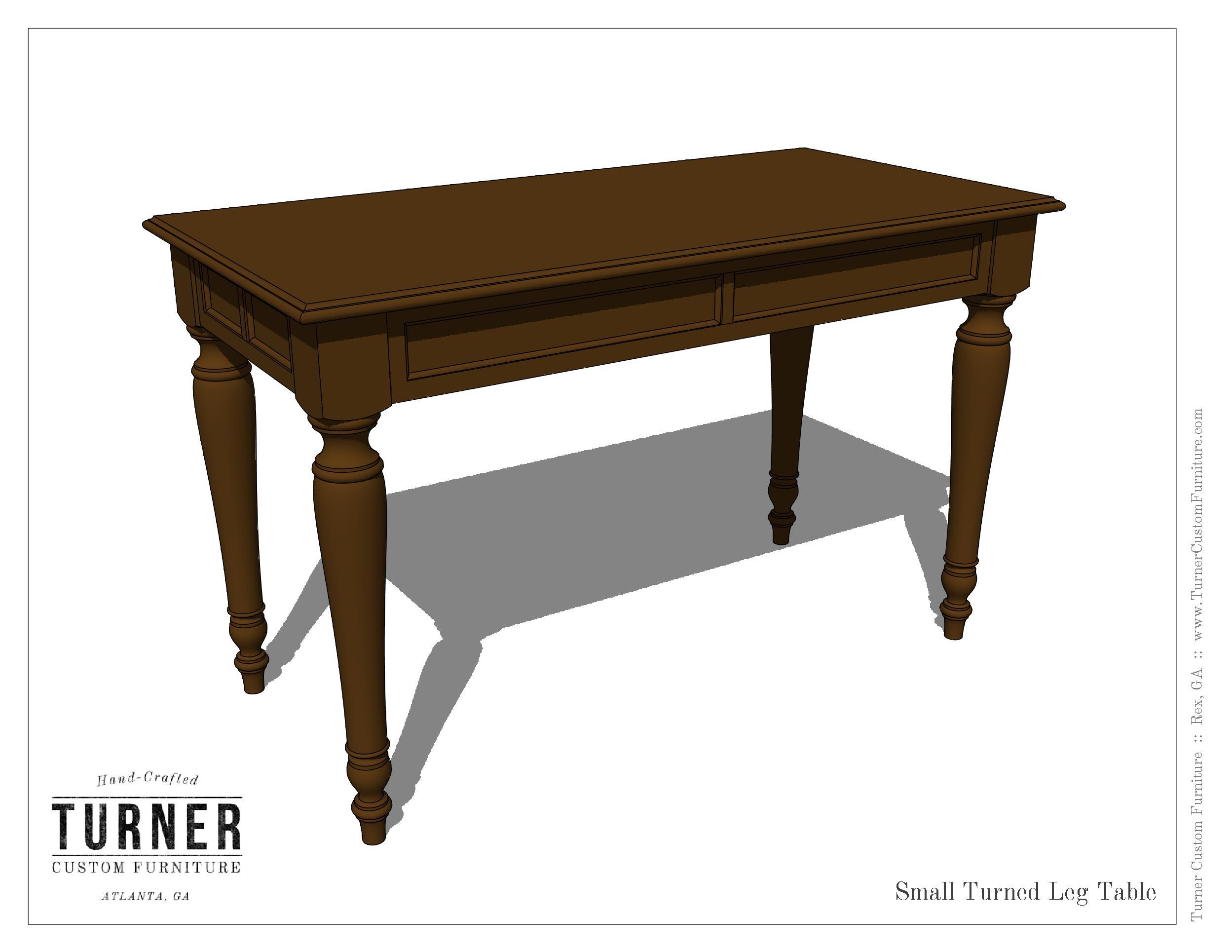Table Builder_02.jpg