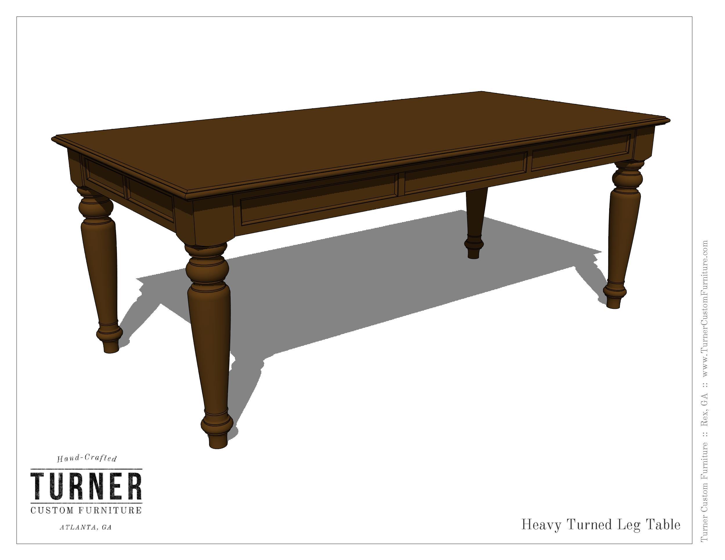 Table Builder_01.jpg