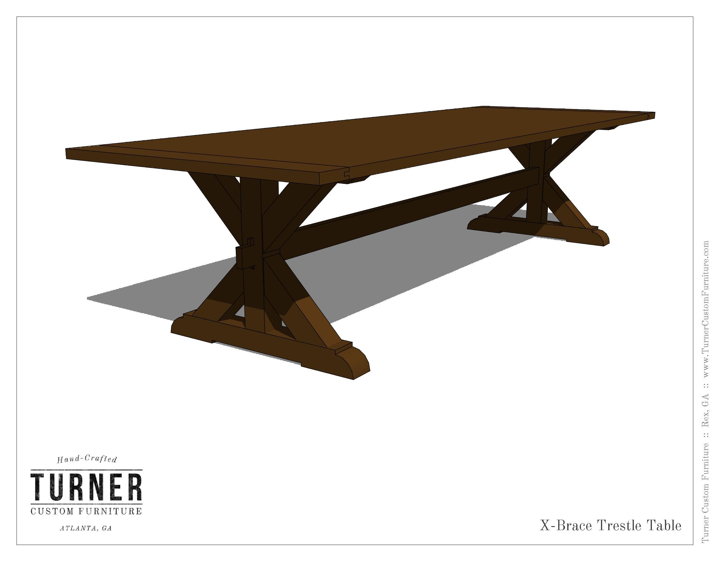Table Builder_11.jpg