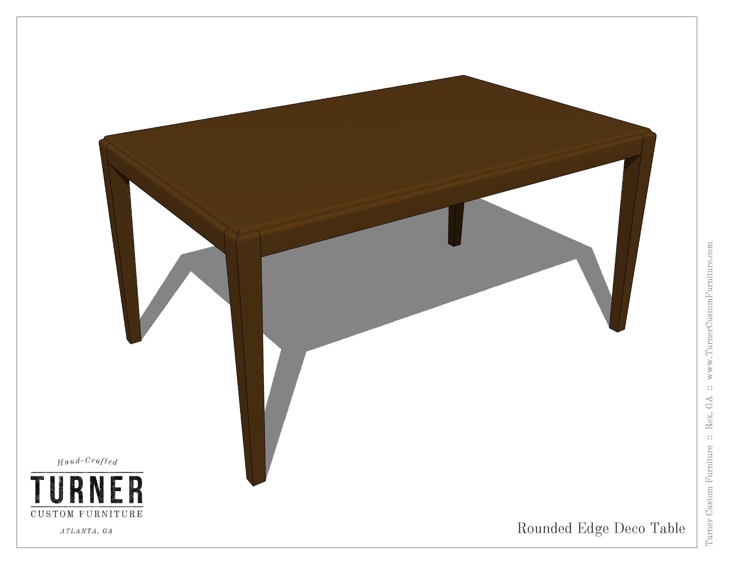 Table Builder_04.jpg