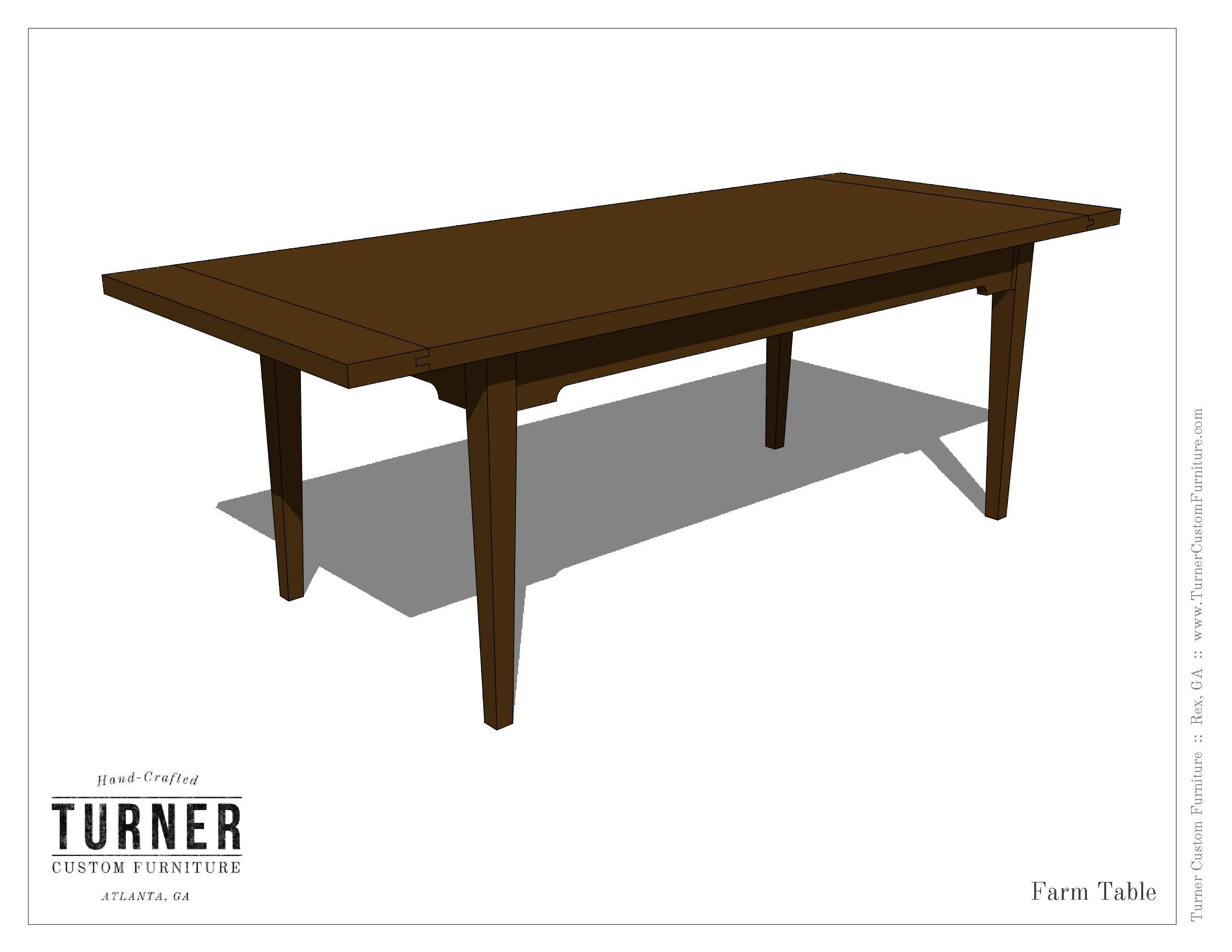 Table Builder_03.jpg