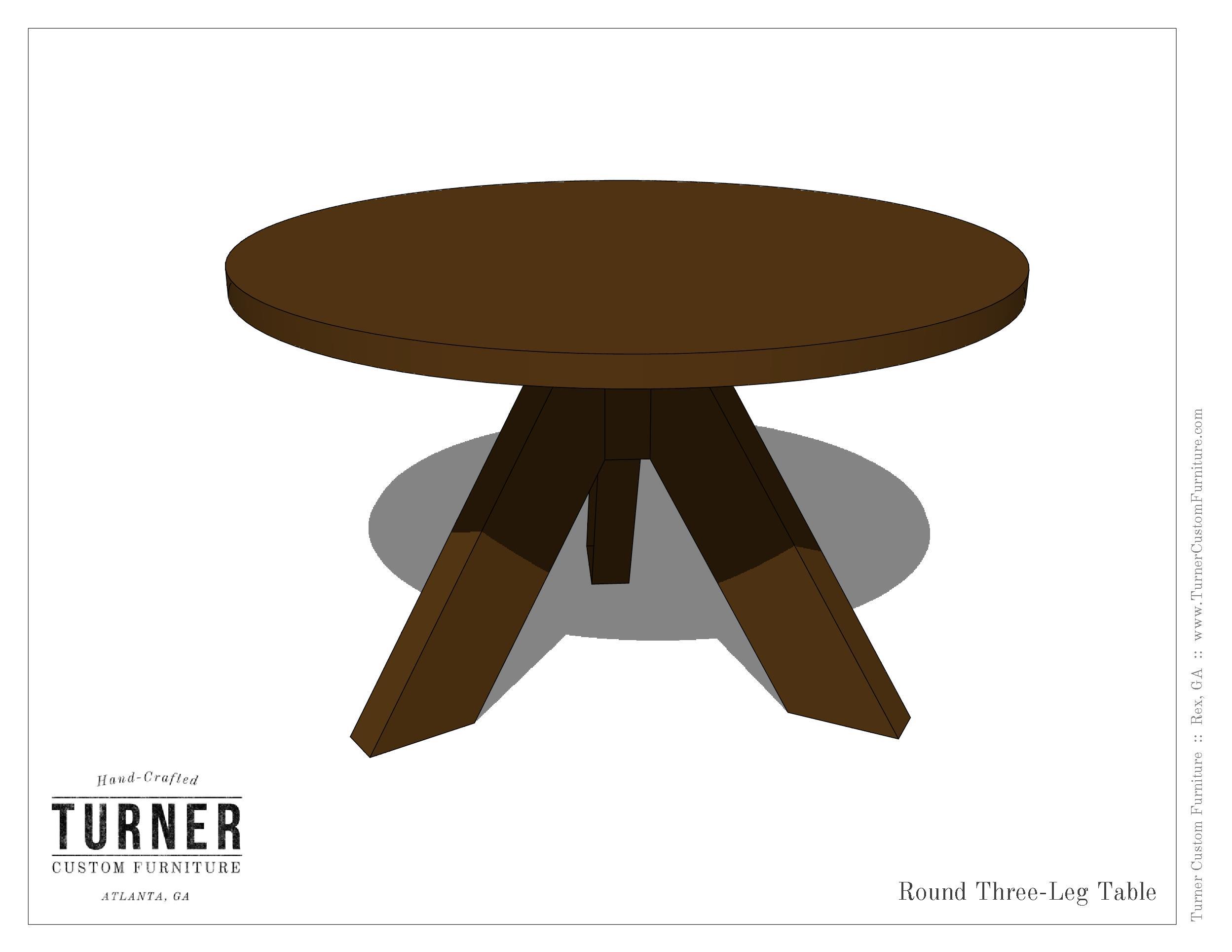 Table Builder_06.jpg