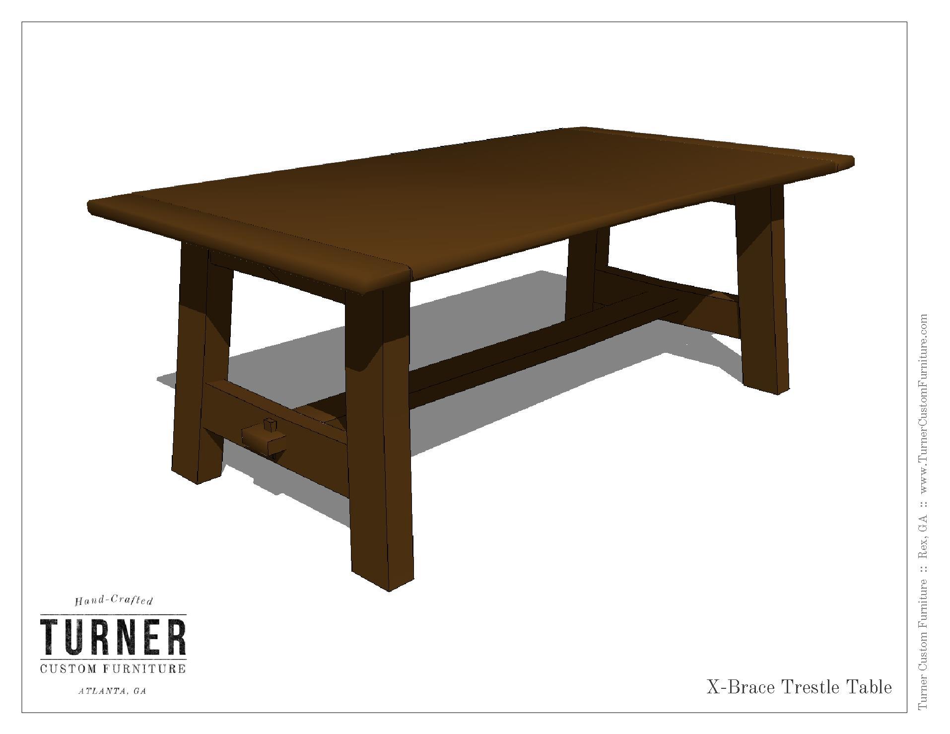 Table Builder_16.jpg