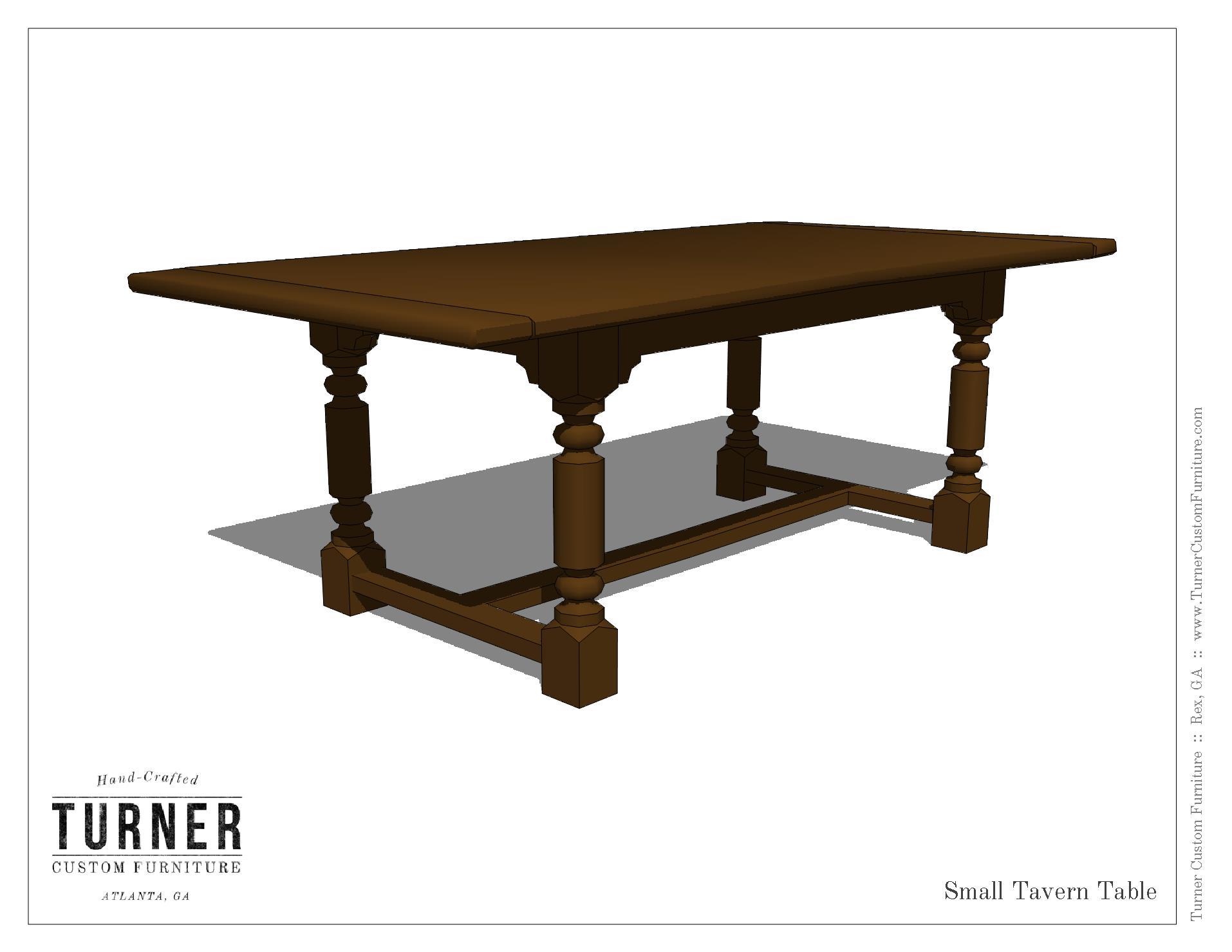 Table Builder_13.jpg