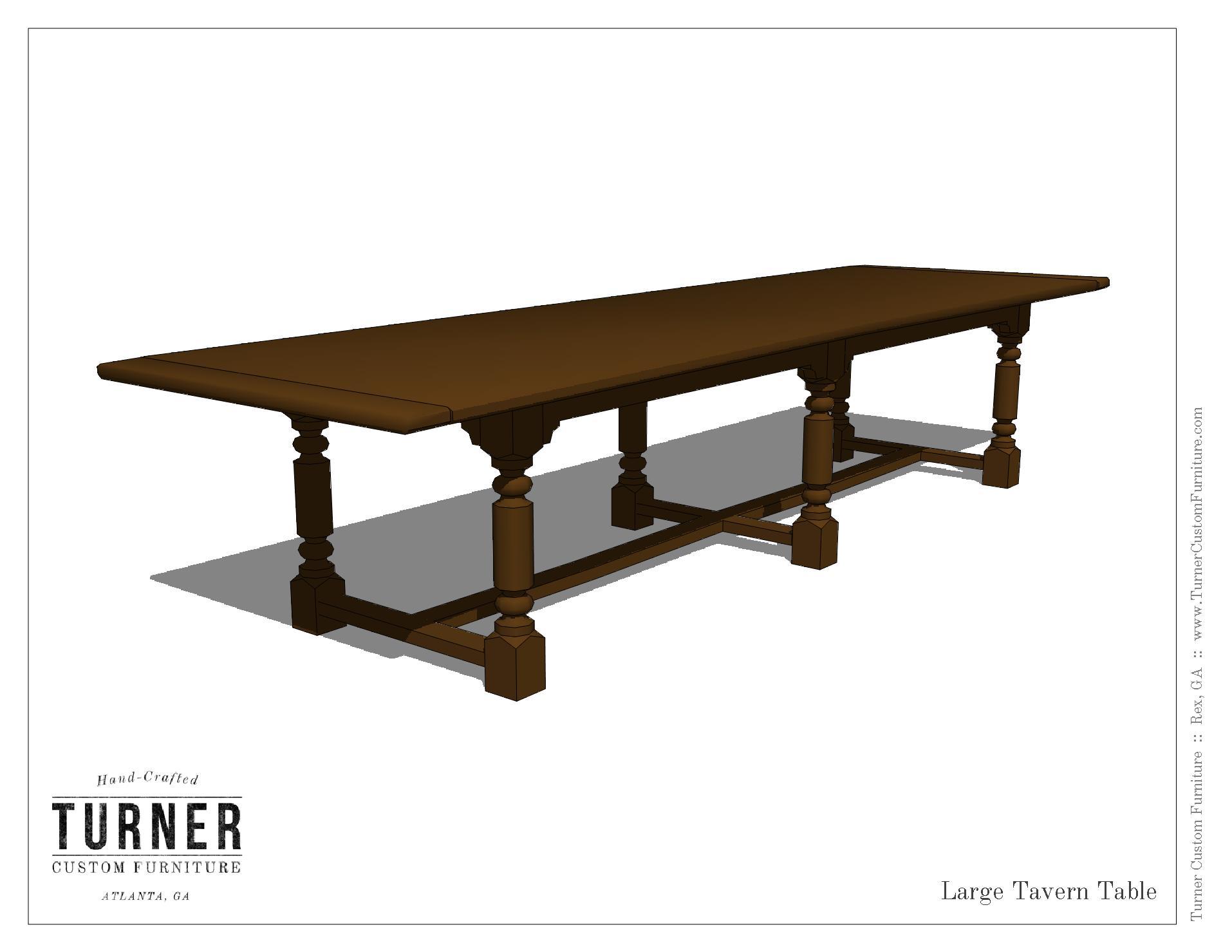 Table Builder_14.jpg