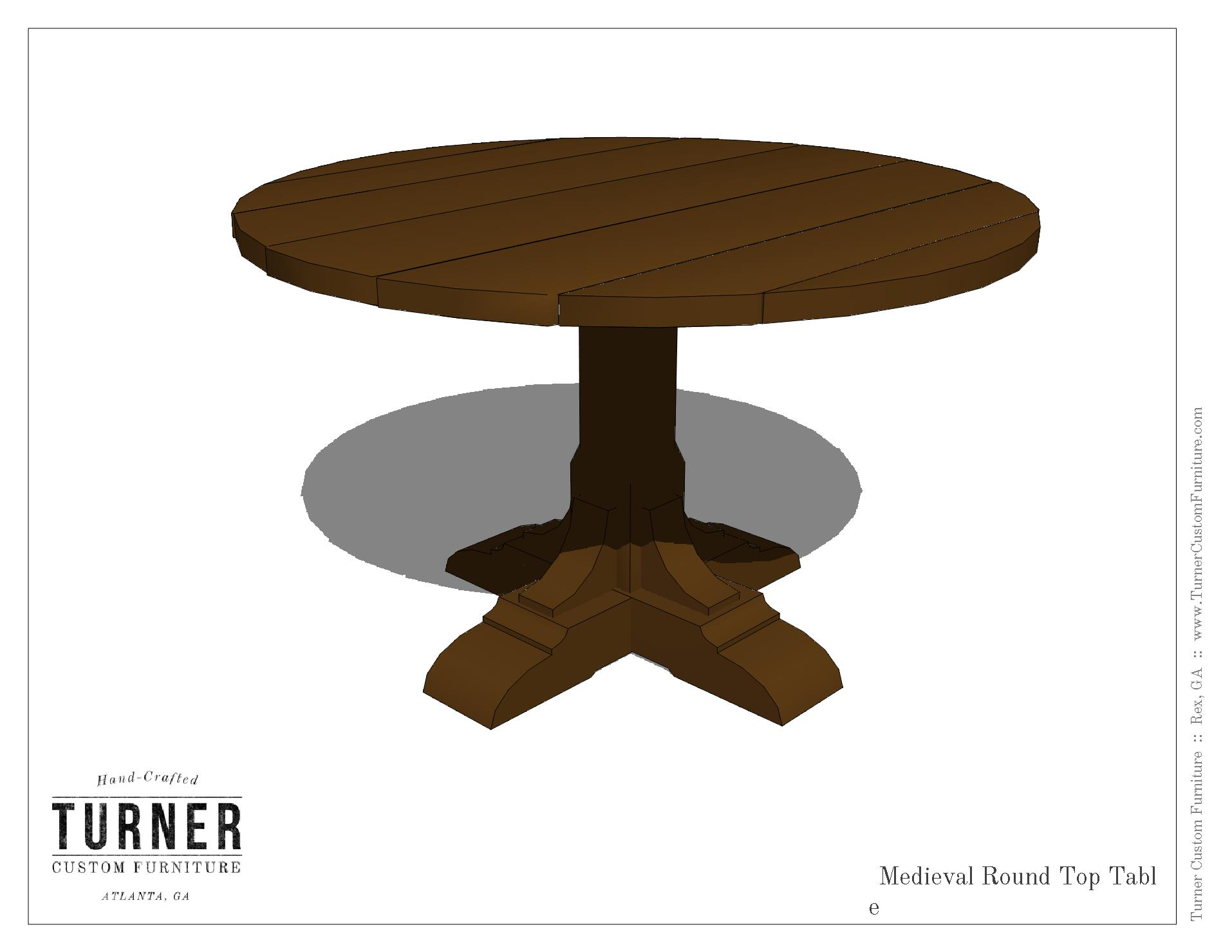Table Builder_17.jpg