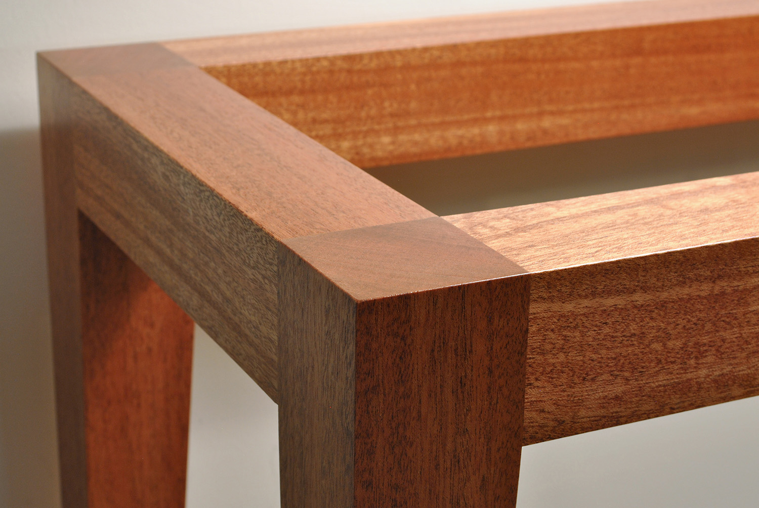 Contemporary+Console+Table+Detail.jpg
