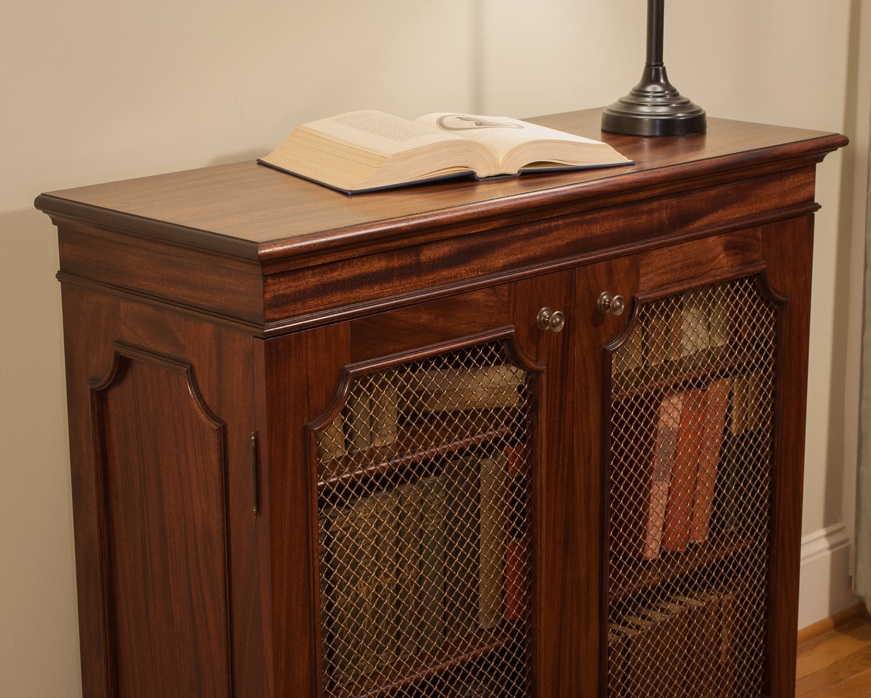 Atlanta-Custom-Traditional-Bookcase-design.jpg