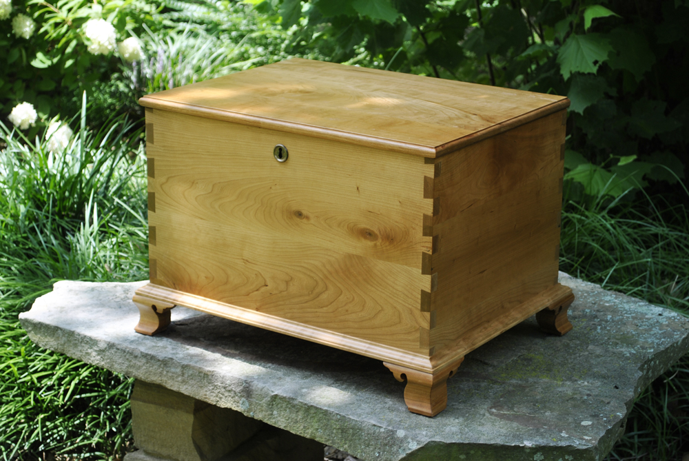 TRaditional-Cherry-chest.jpg