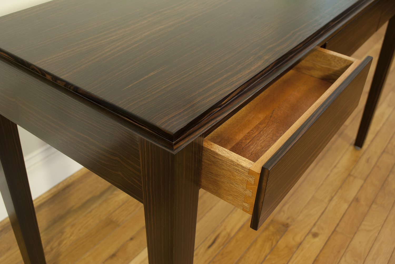 Macassar-Ebony-desk.jpg